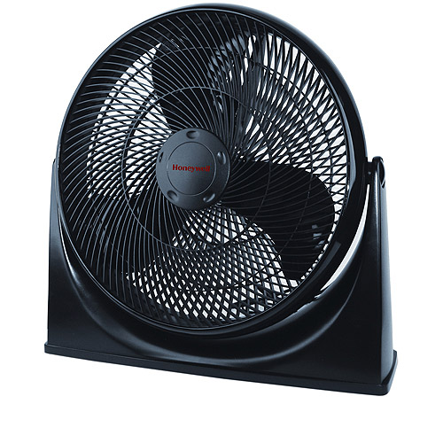 Honeywell Turbo Force Floor Fan HF-910