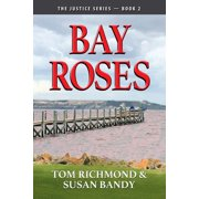 Bay Roses - eBook