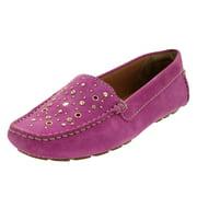 Clarks Women's Dunbar Hamden Loafers & Slip-Ons Shoe