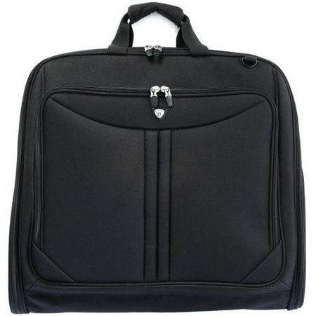 Olympia USA Deluxe Garment Bag