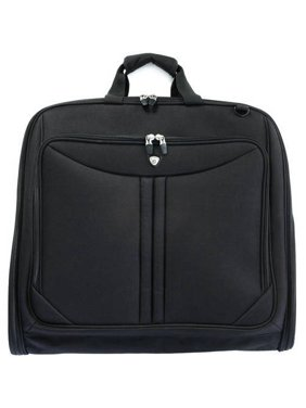 Product Image Olympia USA Deluxe Garment Bag 63c468ffc3376
