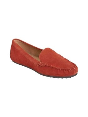 Women's Over Drive Loafer