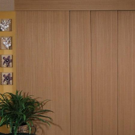 Carlisle Panel Track Ceiling Mount Room Divider - Carlisle Panel Track Ceiling Mount Room Divider - Walmart.com
