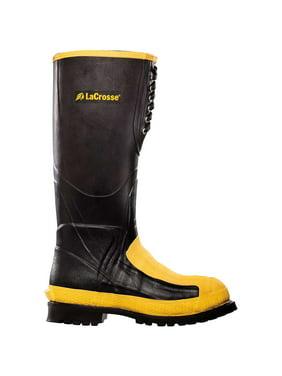 4acba0c5587 LaCrosse Mens Shoes - Walmart.com