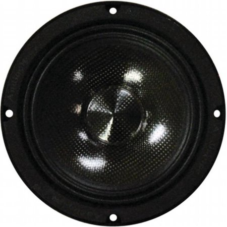 6 in. 250W Low Mid Frequency Loudspeaker