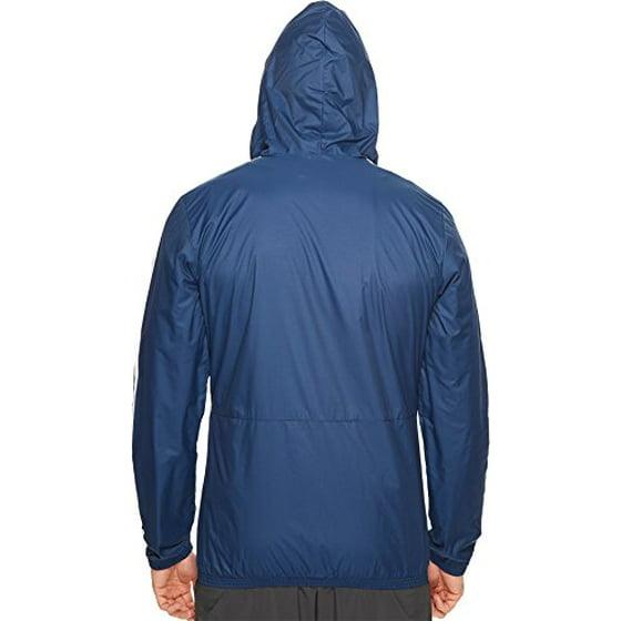 Chaqueta adidas blanco Big & Tall Essentials Windsuit para hombre, hombre, para azul marino/ blanco 0fff2a9 - allpoints.host