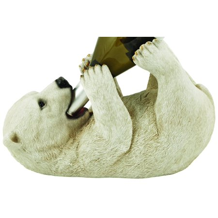 Curious Cub Bottle Holder by Foster and Rye