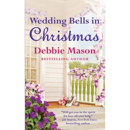 The Wedding Bell (Wedding Bells in Christmas -)