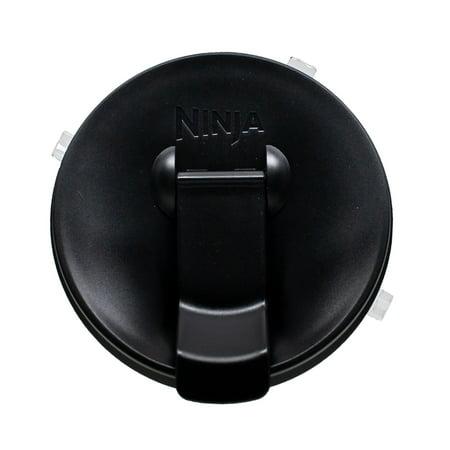 1e419c964e6 Ninja Tritan Nutri Ninja 18 and 24 Ounce Cups with Sip and Seal Lids -  image ...