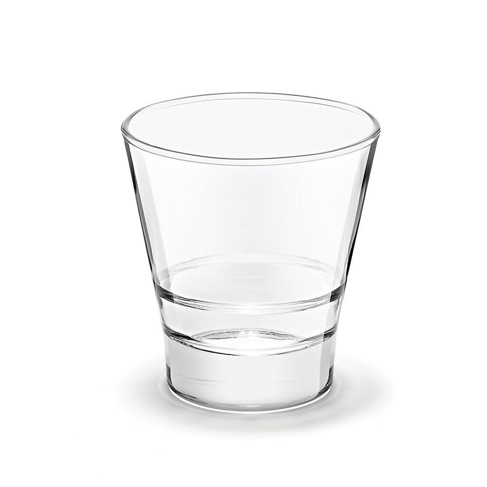 c464920f206 Endeavor Rocks Glasses