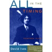 All in the Timing : Fourteen Plays
