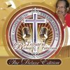 Gospel Music Celebration 1: Tribute to Bishop G.E. (Includes DVD) (Digi-Pak)