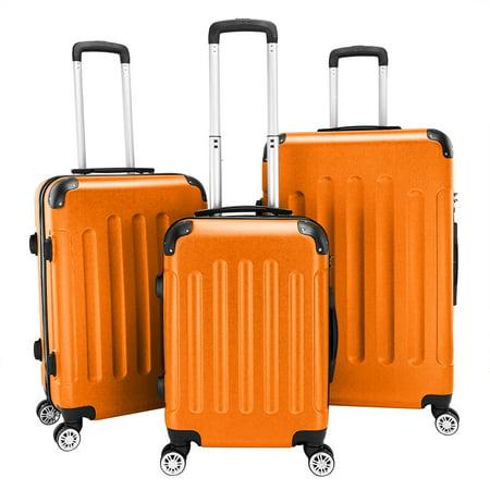 Clearance! Luggage Set, 3PCS 20
