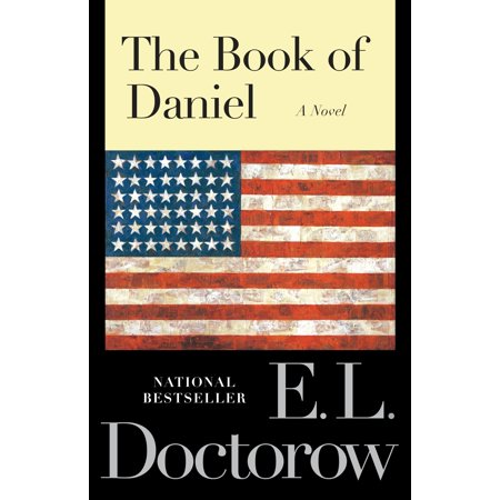 The Book of Daniel : A Novel