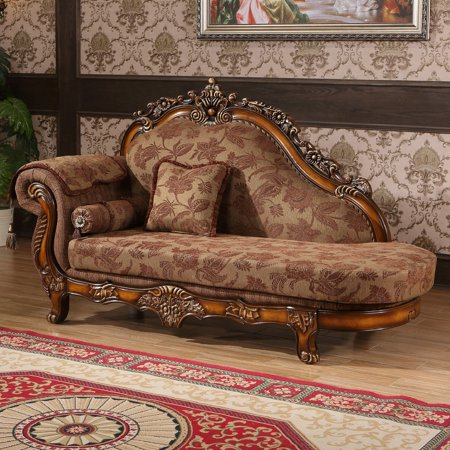 Meridian Furniture Inc Sheraton Indoor Chaise Lounge
