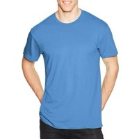Hanes 4980 Ringspun Nano-T Men's T-Shirt