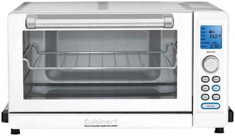 Cuisinart Toaster Ovens Walmartcom
