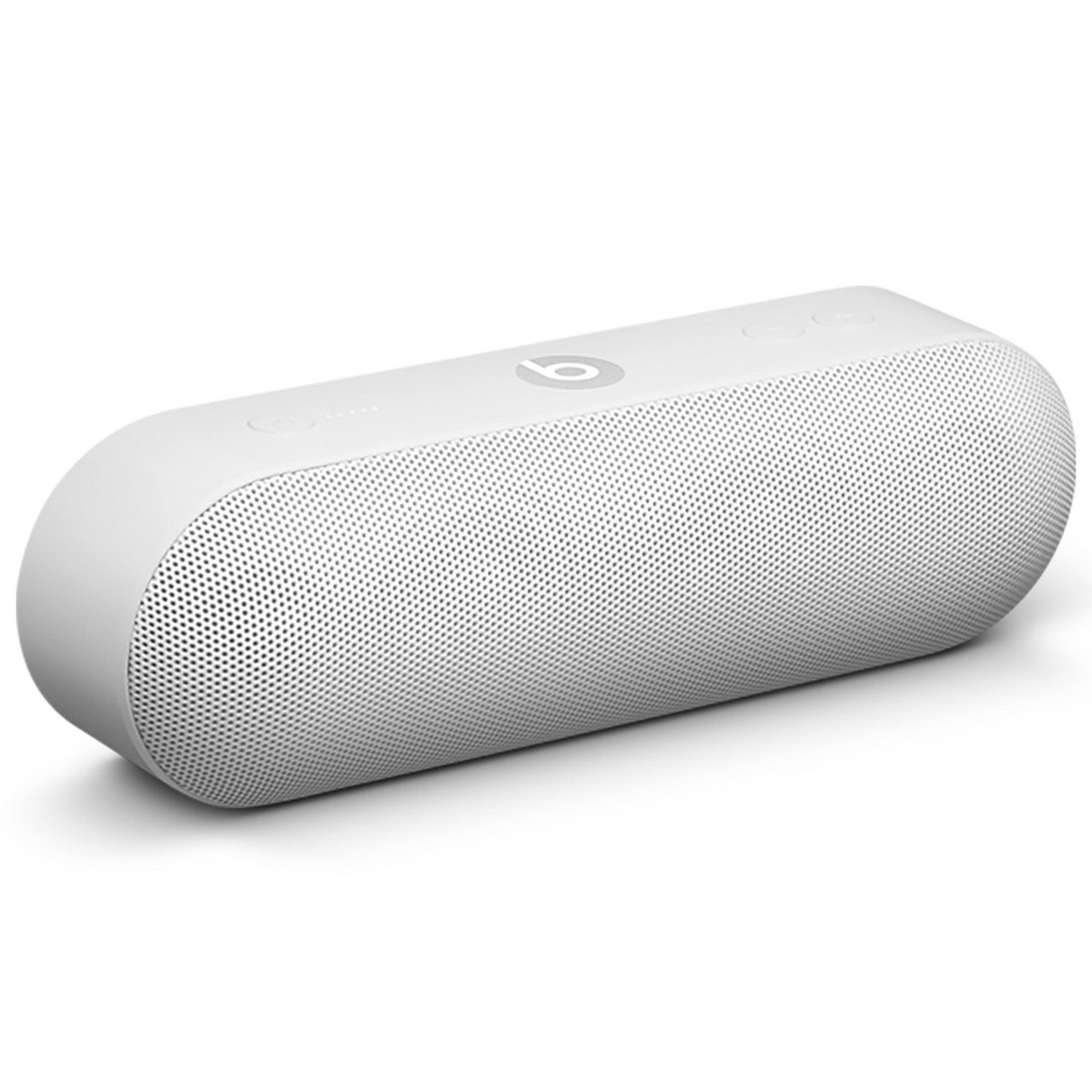 Beats by Dr. Dre Pill+ White | Portable Bluetooth Wireles...