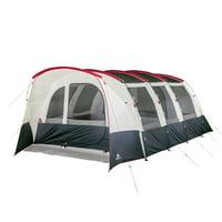 Ozark Trail Hazel Creek 16 Person Tunnel Tent Deals