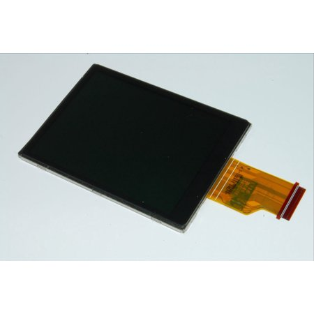 LCD Display Screen Monitor For Samsung ST64 ST67 ST68 + Outer Glass (Monitor Glasses)