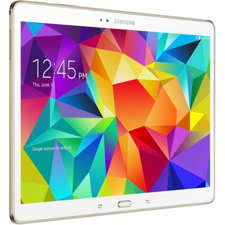 Refurbished Galaxy Tab S 10.5