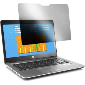 HP 14.1 Notebook Privacy Filter (V8Z57AA)