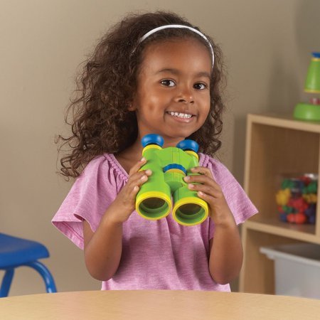 Best Learning Resources Primary Science Big View Binoculars deal
