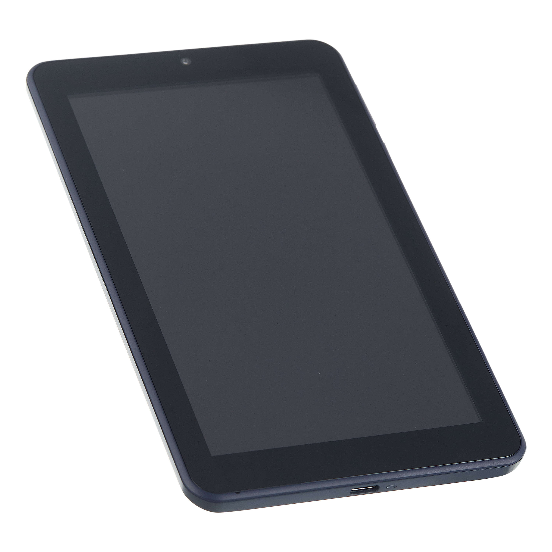 "onn. 7"" Tablet"