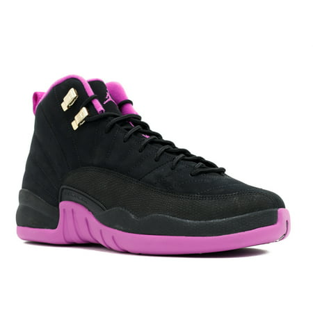 hot sale online 7be15 01f56 ... UPC 887223045083 product image for AIR JORDAN 12 RETRO GG (GS) KINGS
