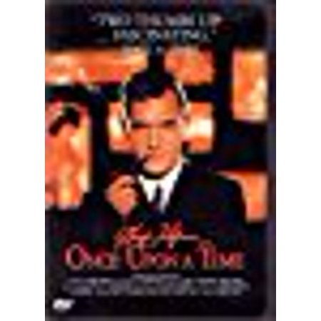 Hugh Hefner: Once Upon a Time - Hugh Hefner Halloween