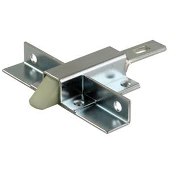 11715 Exterior Hardware 3 in. Compartment Latch