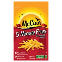 McCain Foods McCain  Fries, 20 oz