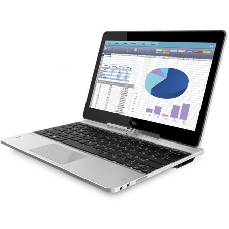 "HP EliteBook Revolve 810 G3 Tablet - 11.6"" - Core i7 5600U - 8 GB RAM - 256 GB SSD"