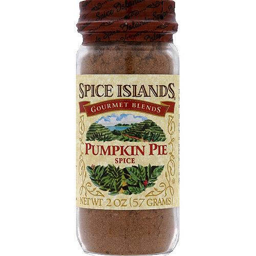 how to get to pumpkin island