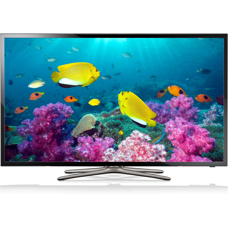 "Samsung 5500 Series UN32F5500AFXZA 32"" 1080p LED (1.9"" ultra-slim) HDTV"