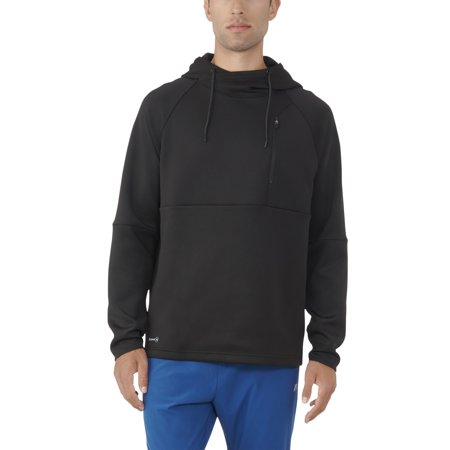 Russell Men's Thermaforce Flex Hoodie