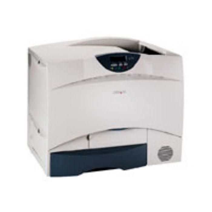 Lexmark Refurbish C752N Color Laser Printer (17J0050) - Seller Refurb