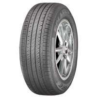 STARFIRE SOLARUS AS All-Season 235/45R18 94 V Car Tire