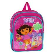 Mini Backpack - - Jump Flower 10 School Bag New 695481