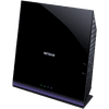 Netgear The Netg Ac1600 Smt Rout Wireless router - 4-port switch - GigE - 802.11a/b/g/n/ac - Dual Band