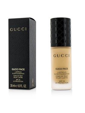 Gucci Lustrous Glow Foundation SPF 25 - #050 (Light) 30ml/1oz Make Up