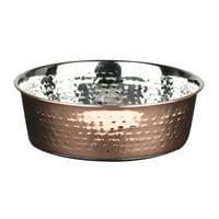 vibrant life dog feeding water and bowls. Black Bedroom Furniture Sets. Home Design Ideas