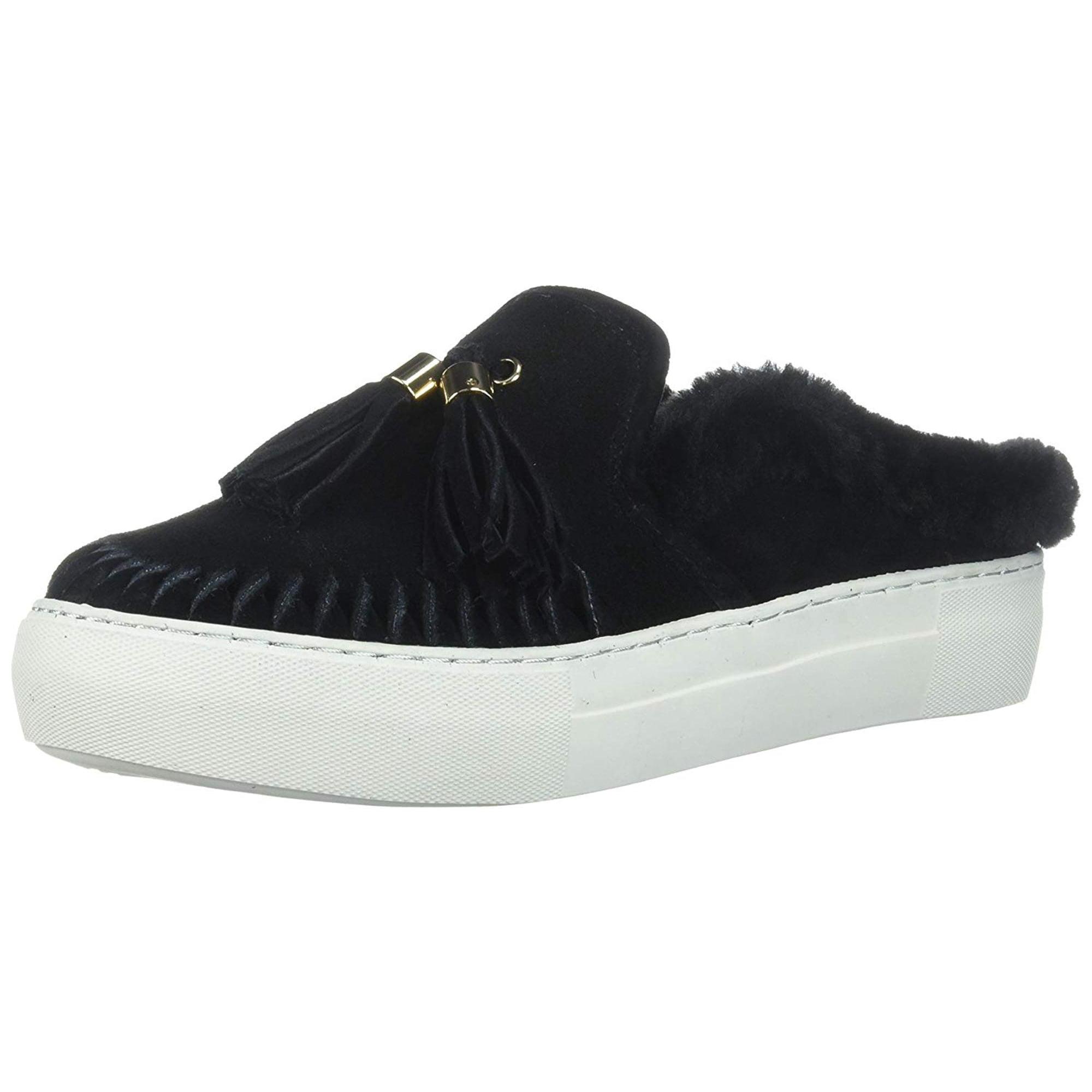 65109ffb24151 J Slides Womens Azul Low Top Slip On Fashion Sneakers | Walmart Canada