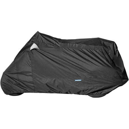 - CoverMax 107552 Trike Cover for Honda Goldwing