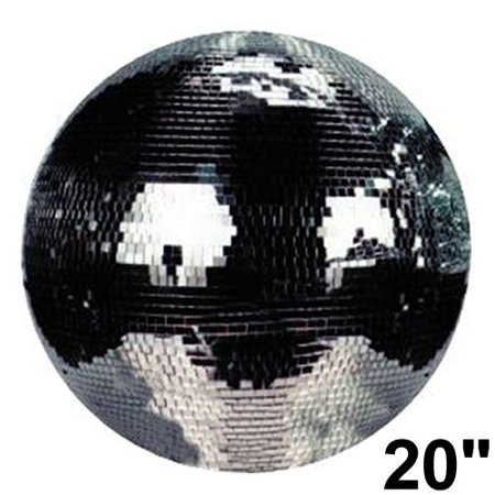 Disco Ball - 20