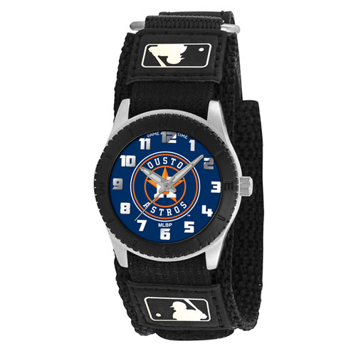 Houston Astros Youth Rookie Watch (Black)