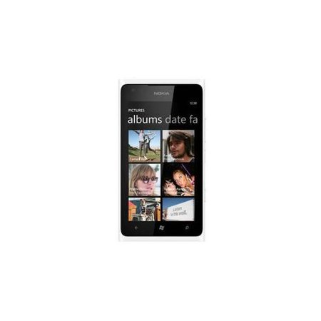 AT&T Nokia Lumia 900 Cell Phone (Unlocked)