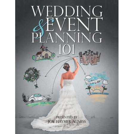 Wedding & Event Planning 101 - eBook - Halloween Event Planning Ideas