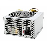 New Sparkle ATX-400PN-B204 400W 20/24pin Power Supply Remote On/Off Function ...