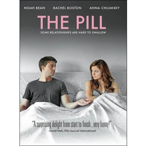 The Pill (Widescreen)